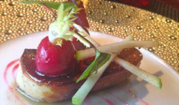 Paris Gourmet