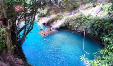 Filipinas Cebu