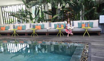 Onde ficar em Siem Reap