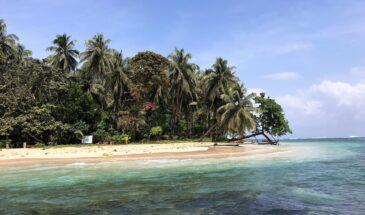 O que fazer em Bocas del Toro em 3 dias
