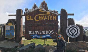 Dicas de El Chaltén Patagônia