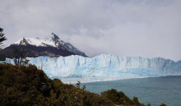 Dicas de El Calafate Patagonia Argentina