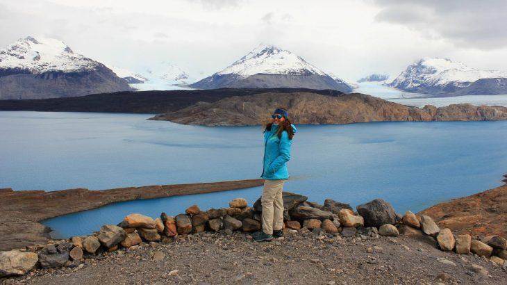 lago guilhermo estancia cristina